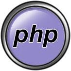 Курс программирования на PHP